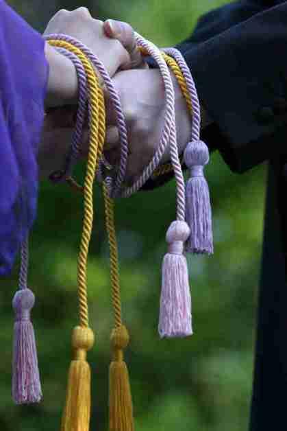 Resultado de imagen para foto de parejas wicca