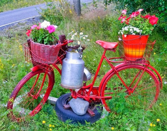 Resultado de imagen para gifs de bicicletas