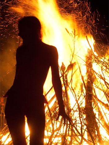 beltane_woman_fire_353x470