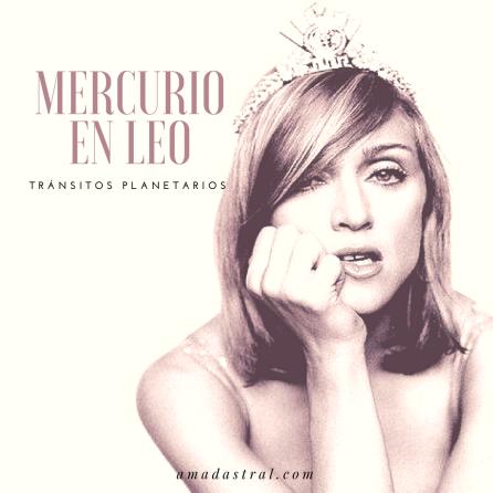 MERCURIO EN LEO AMADA.png