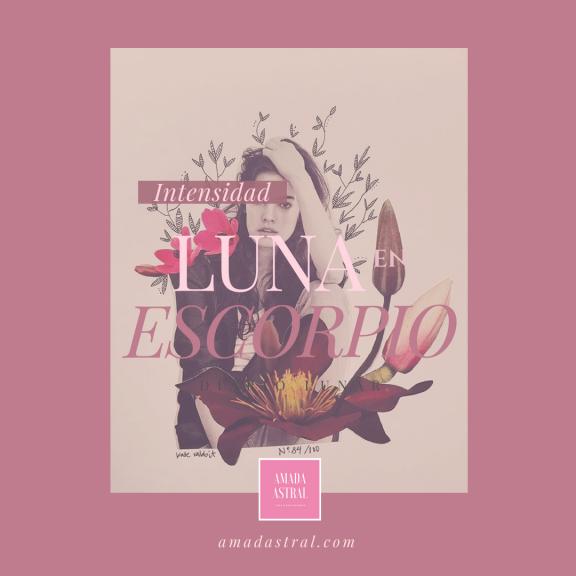 LUNA EN ESCORPIO 2 AMADA ASTRAL (2).png
