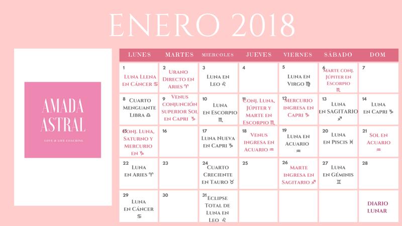 Pastel 2017 Monthly Calendar (1)