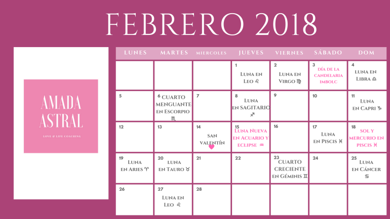 Pastel 2017 Monthly Calendar (2).png