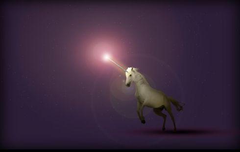 El-unicornio-Origen-y-características.jpg