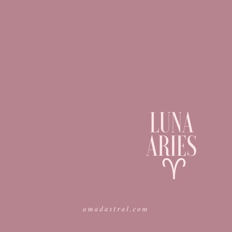 LUNA ARIES.png