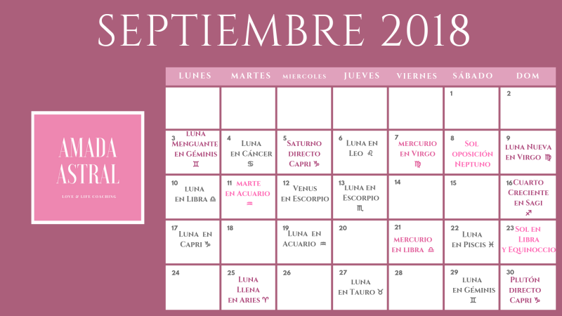 SEPTIEMBRE 2018.png