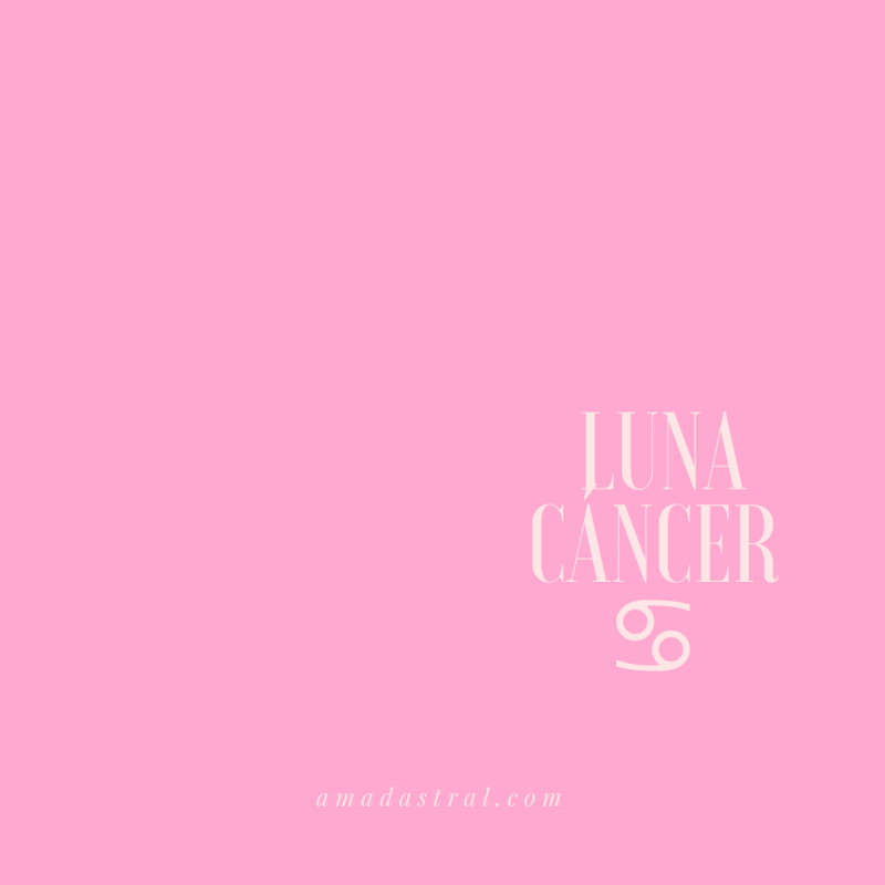 LUNA CANCER