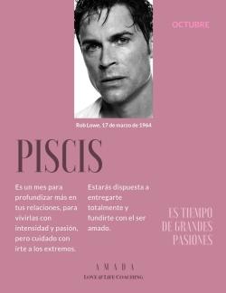 PISCIS OCT.jpg