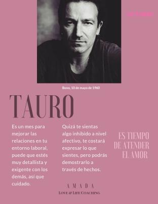TAURO OCT (2)