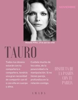TAURO NOV.jpg