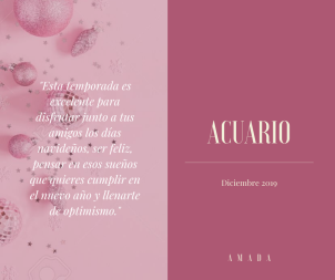 ACUARIO DIC.png