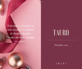 TAURO DIC.png