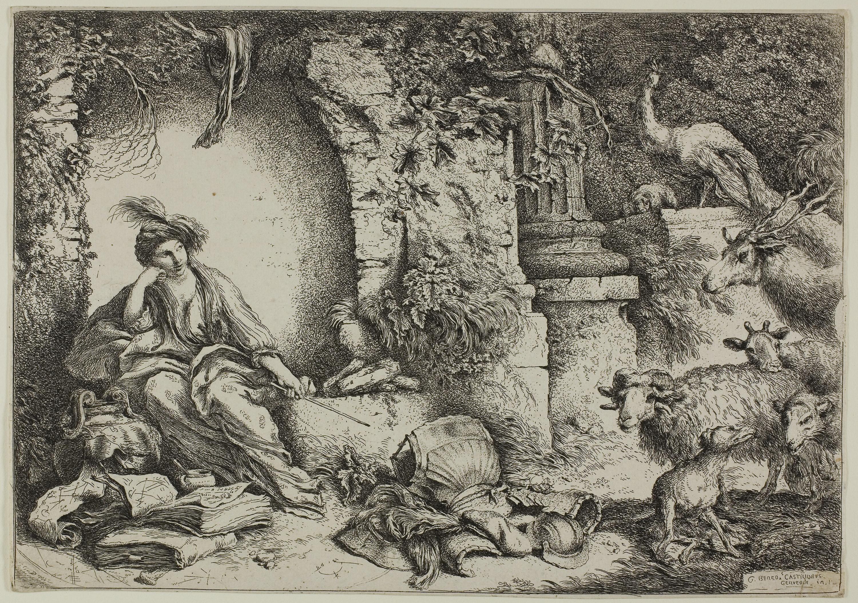 art-history-black-and-white-tree-mythology-visual-arts-1462387-pxhere.com
