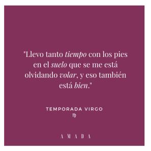 AMADA 16 (3)
