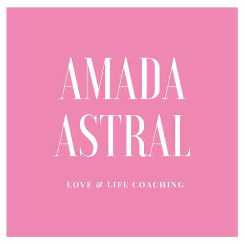 amada-astral